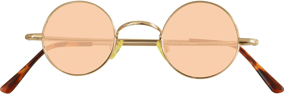 Dolomiti Eyewear RC2/S Sunglasses - Brown Sunglasses