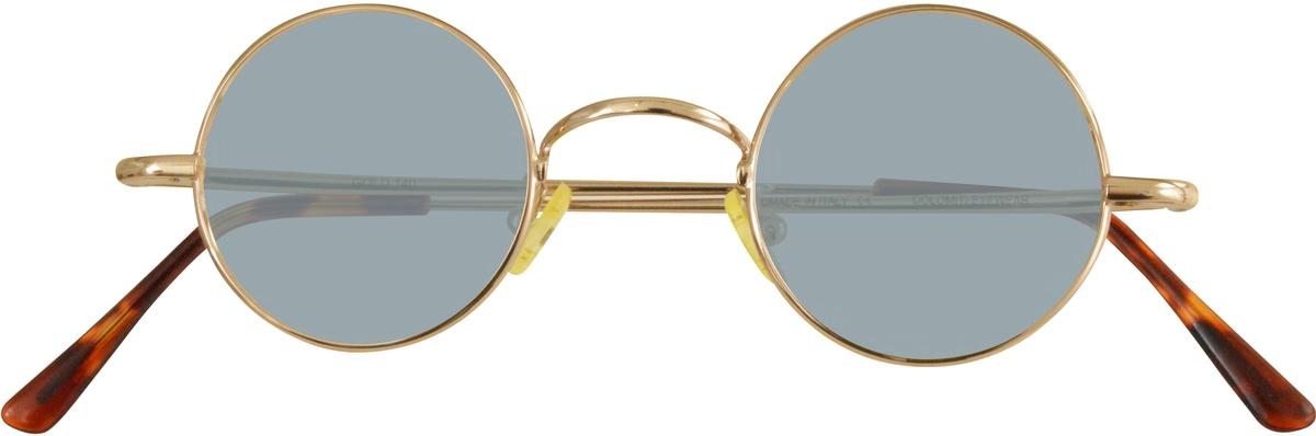 Dolomiti Eyewear RC2/S Sunglasses - Grey Sunglasses