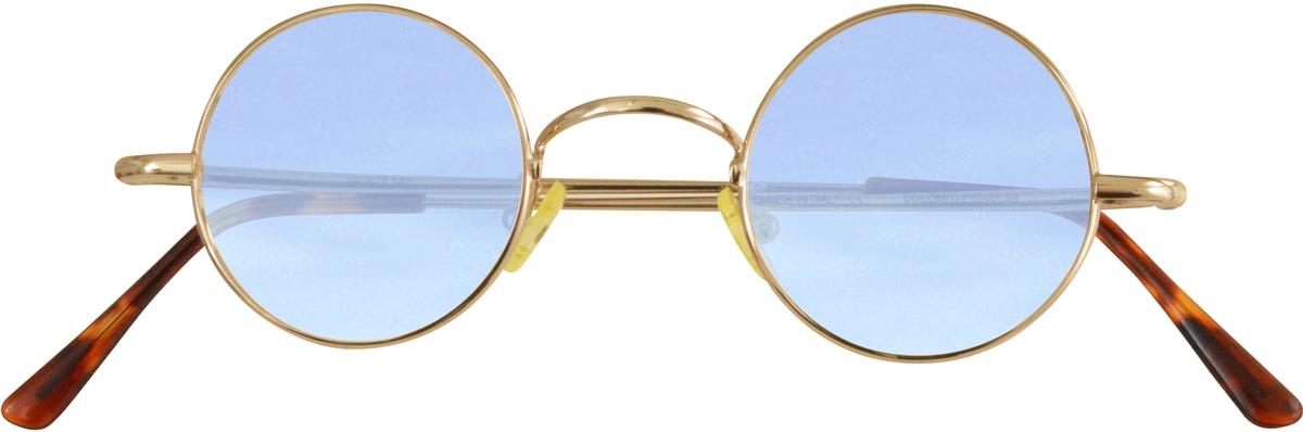 Dolomiti Eyewear RC2/S Sunglasses - Mirrors Sunglasses