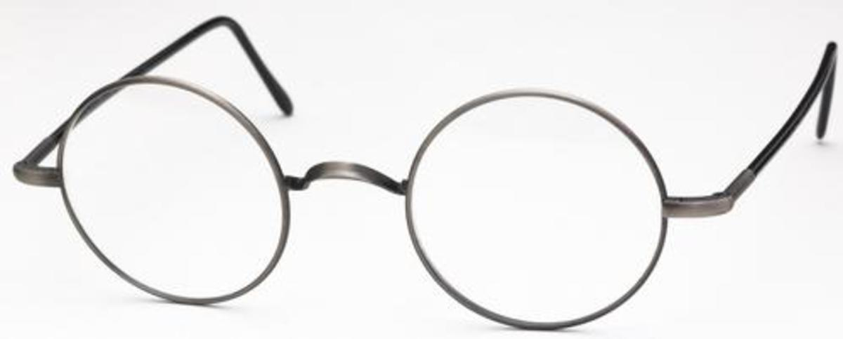Dolomiti Eyewear RC4/P Eyeglasses Frames