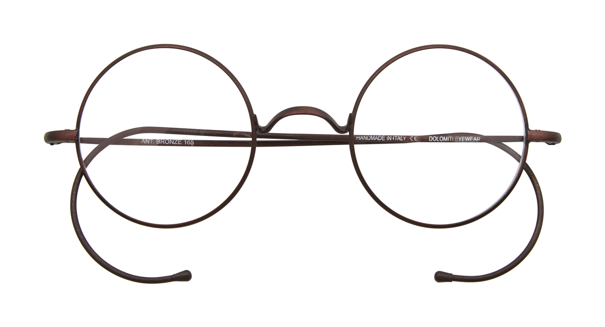 RC_4C_Eyeglasses_Satin_Antique_Bronze