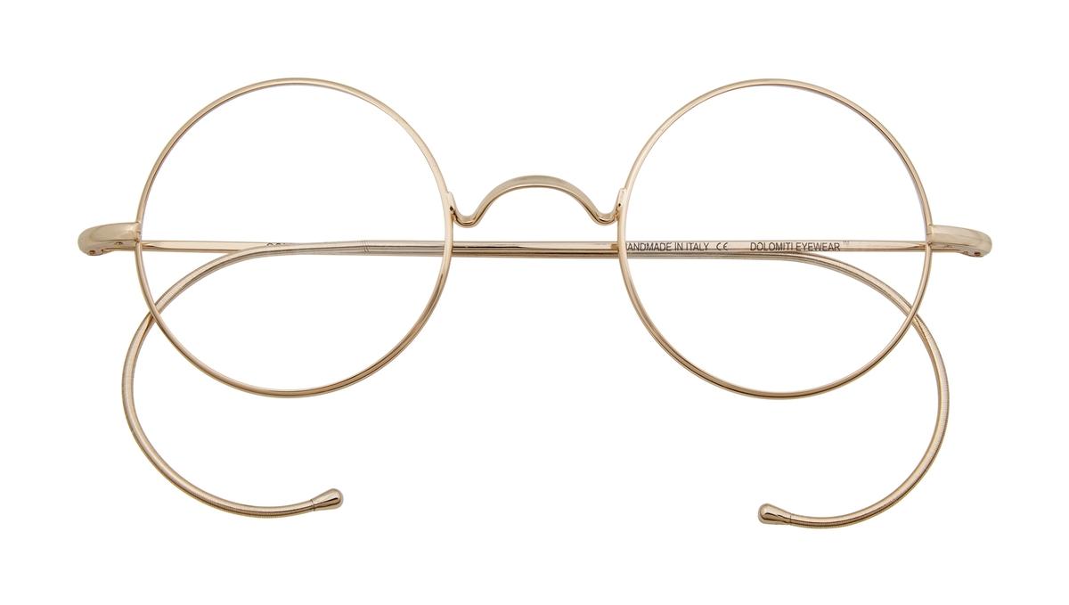 Dolomiti Eyewear Rc4 C Eyeglasses Frames