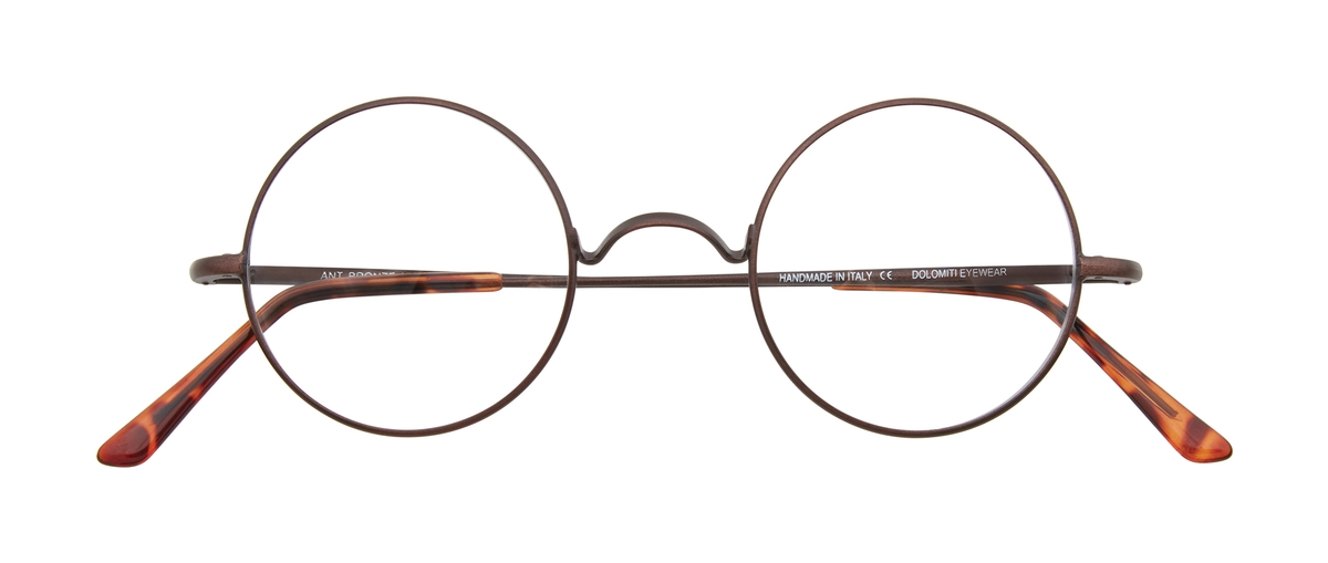 RC_4S_Eyeglasses_Satin_Antique_Bronze
