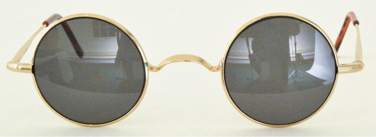 Dolomiti Eyewear RC4/S Sun Sunglasses