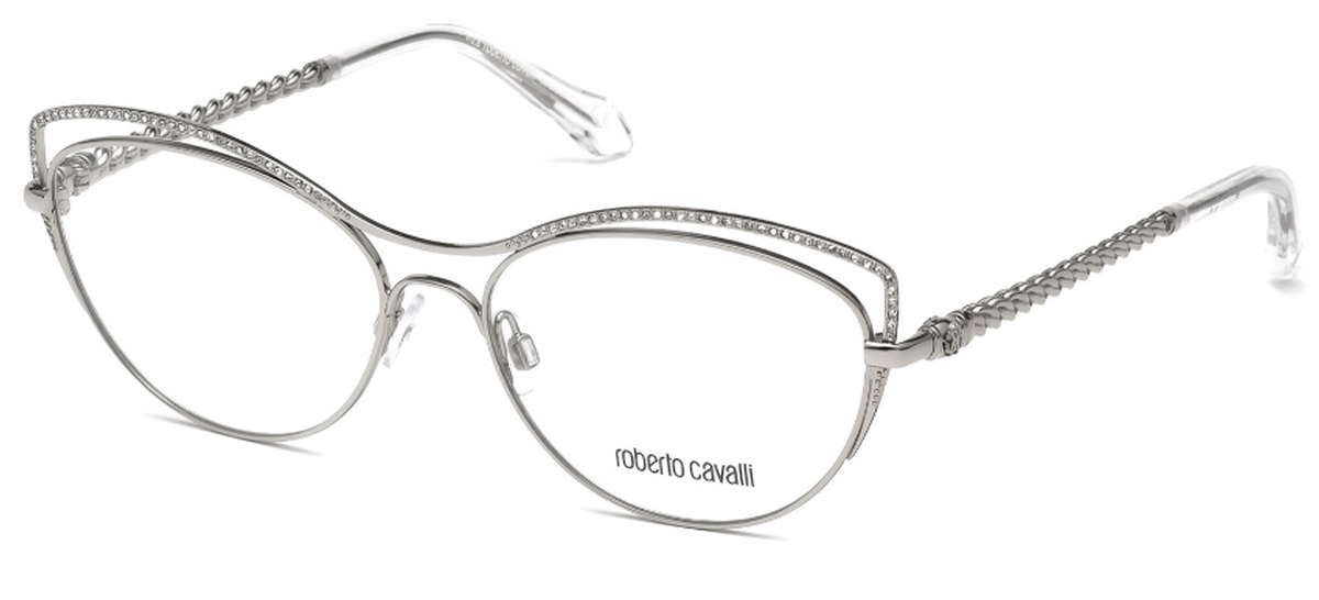 Roberto Cavalli RC5041 Eyeglasses