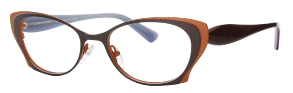 7e8ff008b52 Lafont Rebecca Eyeglasses Frames