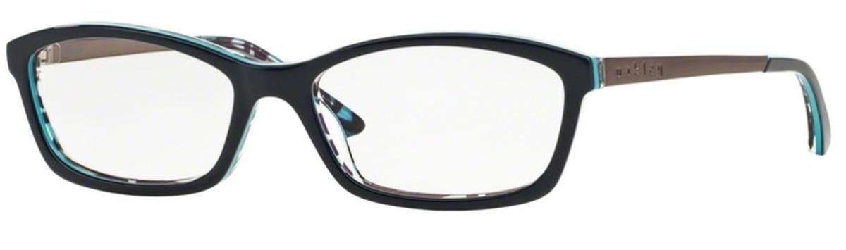 Oakley Render OX1089 Eyeglasses Frames