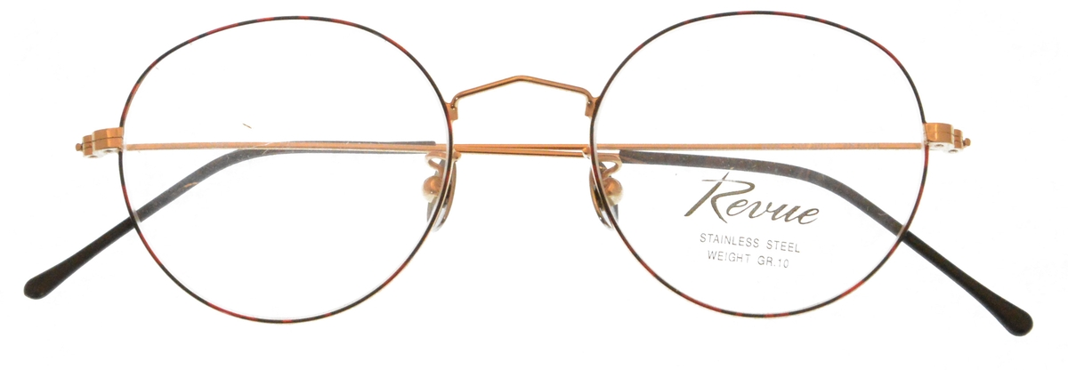 Dolomiti Eyewear Revue 818 Eyeglasses
