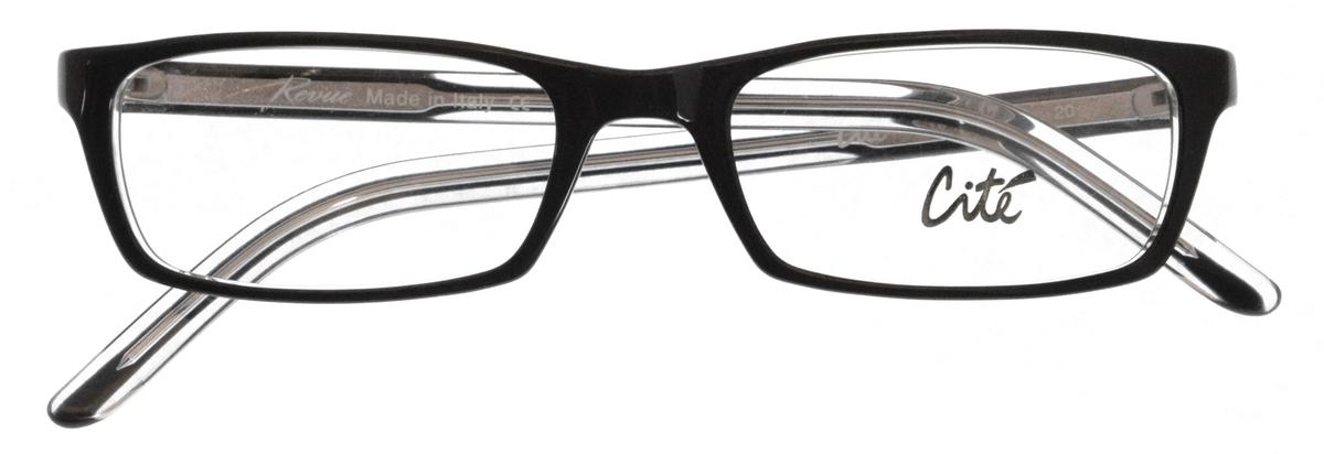Dolomiti Eyewear Revue CT18 Eyeglasses