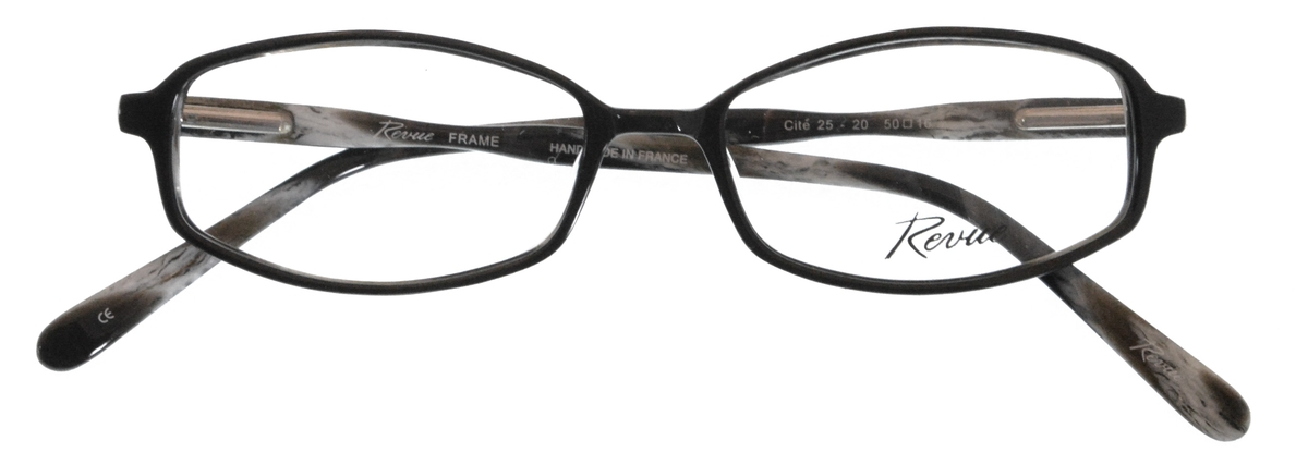 Dolomiti Eyewear Revue CT25 Eyeglasses