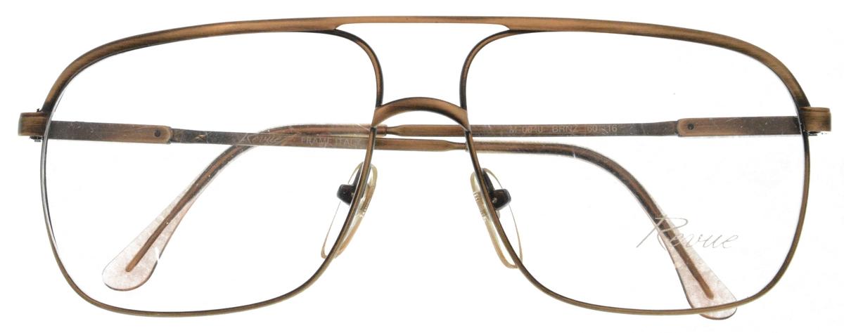 Dolomiti Eyewear Revue M40 Eyeglasses