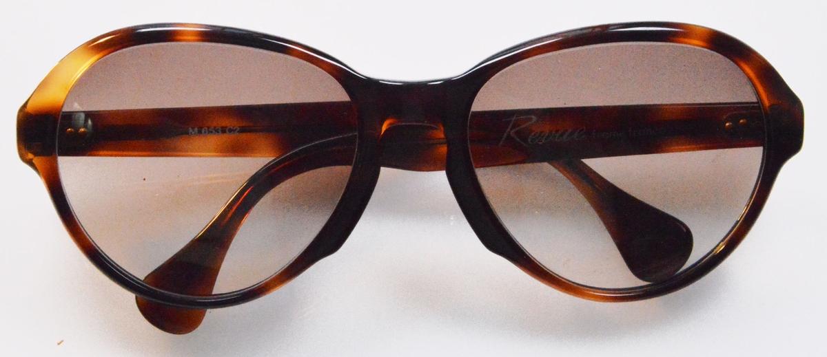 Dolomiti Eyewear Revue M653 Sunglasses