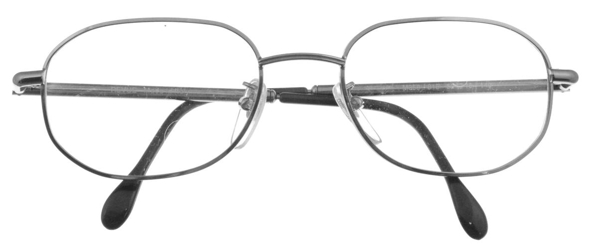 Dolomiti Eyewear Revue M858 Eyeglasses