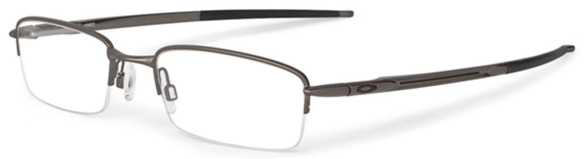 1558575c02 Oakley Rhinochaser OX3111 Eyeglasses Frames