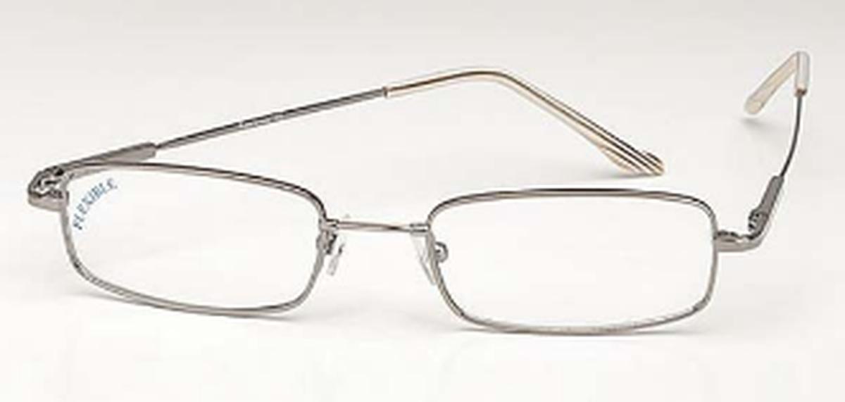 Glasses Frames John Lennon : John Lennon Real Love RL 705 Eyeglasses Frames
