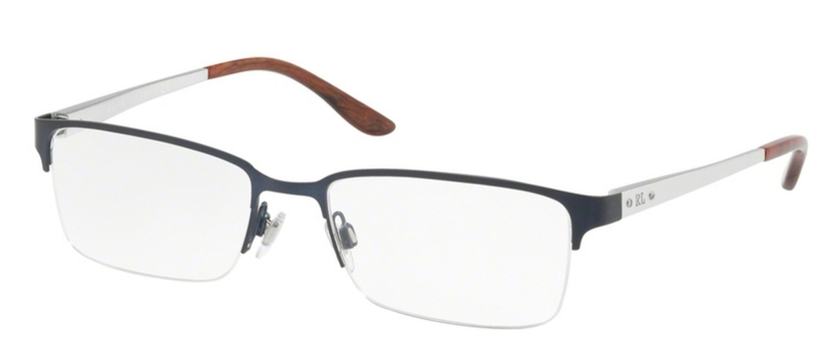 11898c33c8 Ralph Lauren RL5089 Eyeglasses Frames