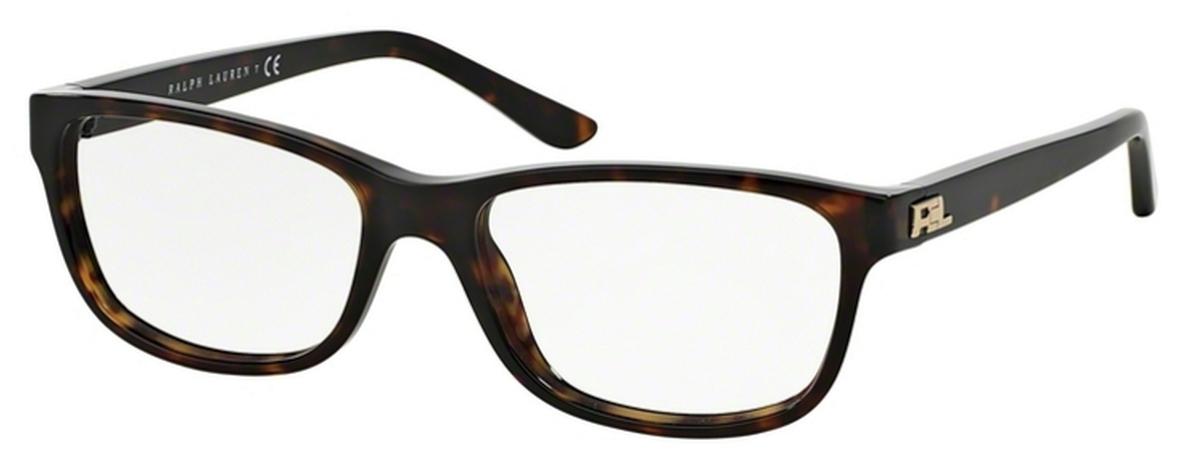 Ralph Lauren RL6101 Eyeglasses Frames