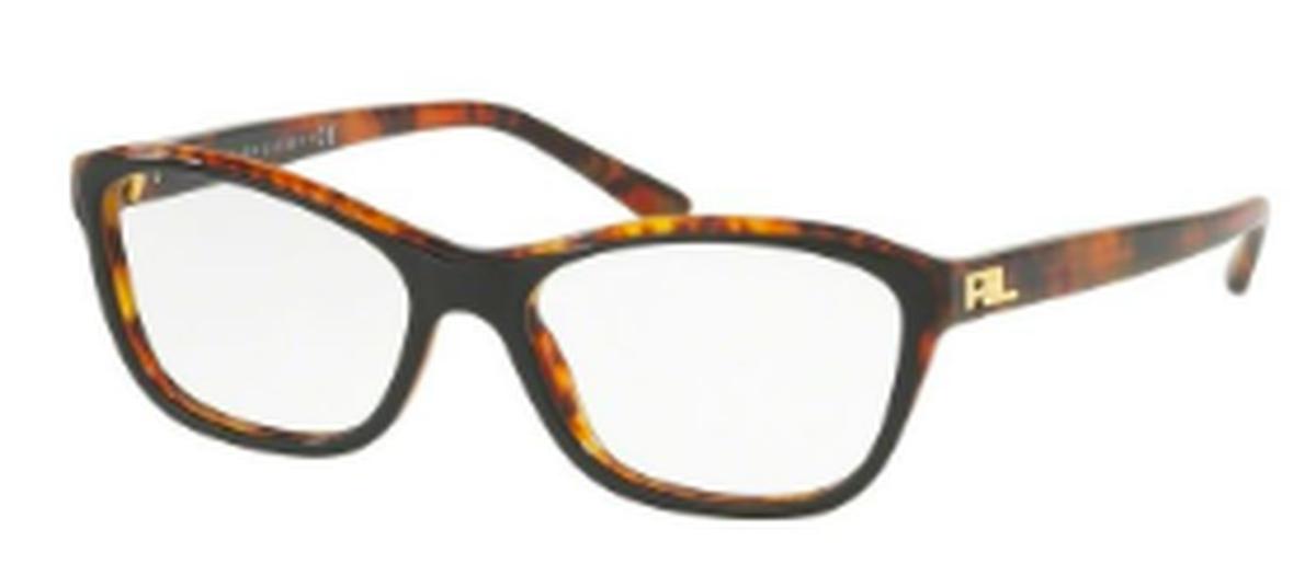 Ralph Lauren RL6160 Eyeglasses