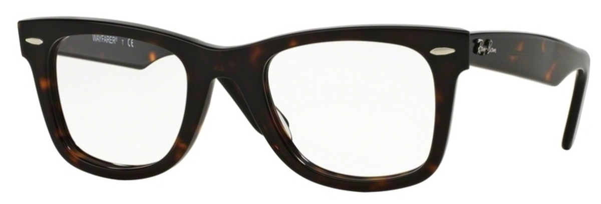 ray ban prescription sunglasses london