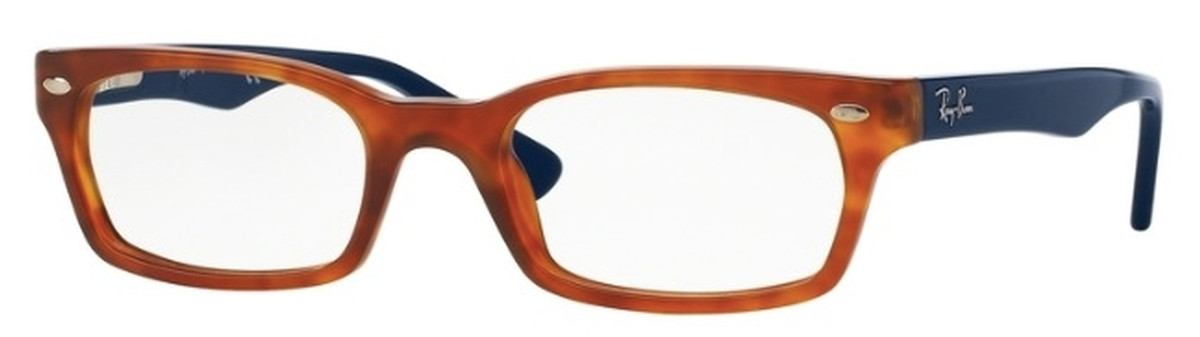 Ray Ban Glasses RX5150 Eyeglasses Frames