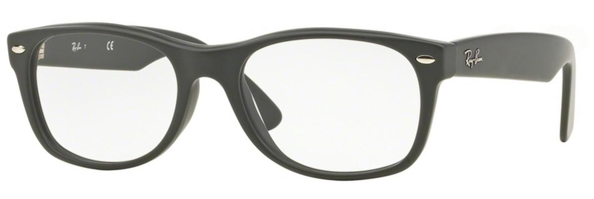 Ray Ban Eyeglass Frame Warranty : Ray Ban Glasses Frames Warranty