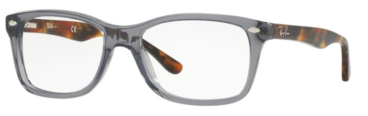 373ccfabf7 Ray Ban Glasses RX5228 Eyeglasses Frames