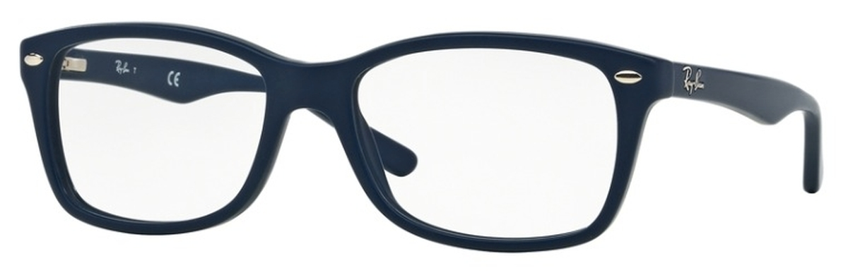 Ray Ban Glasses RX5228 Eyeglasses Frames