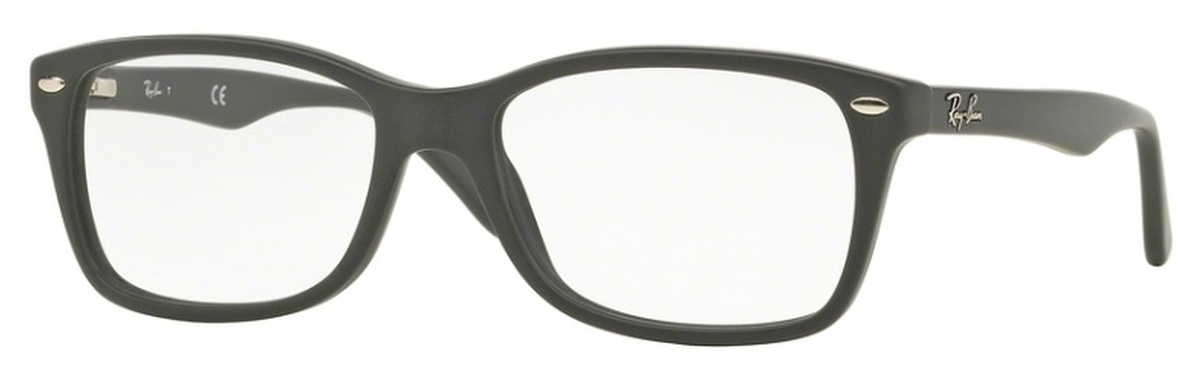 61636907a0 Ray Ban Glasses RX5228 Sand Grey 5582. Sand Grey 5582