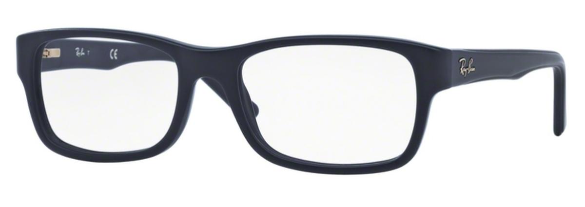 5b3191b921 Ray Ban Glasses RX5268 Sand Blue 5583. Sand Blue 5583 · Ray Ban Glasses  RX5268 Sand Grey 5582