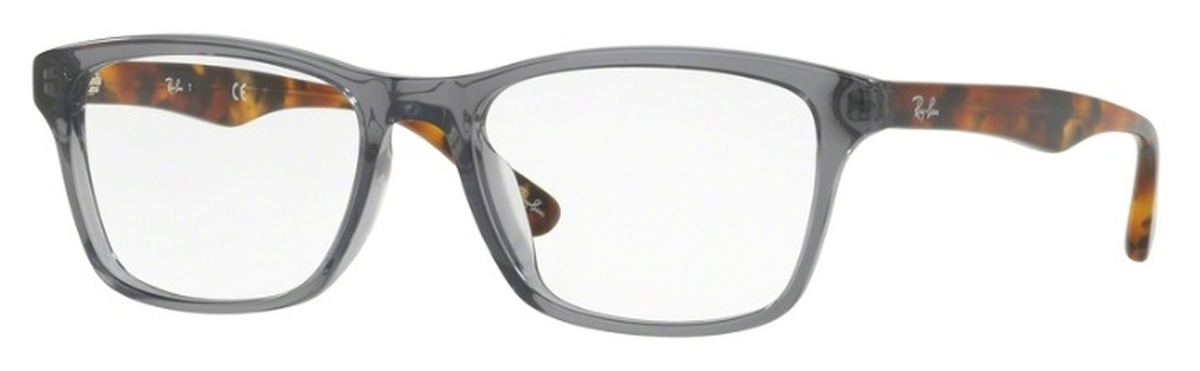 Ray Ban Glasses RX5279F Asian Fit Eyeglasses Frames