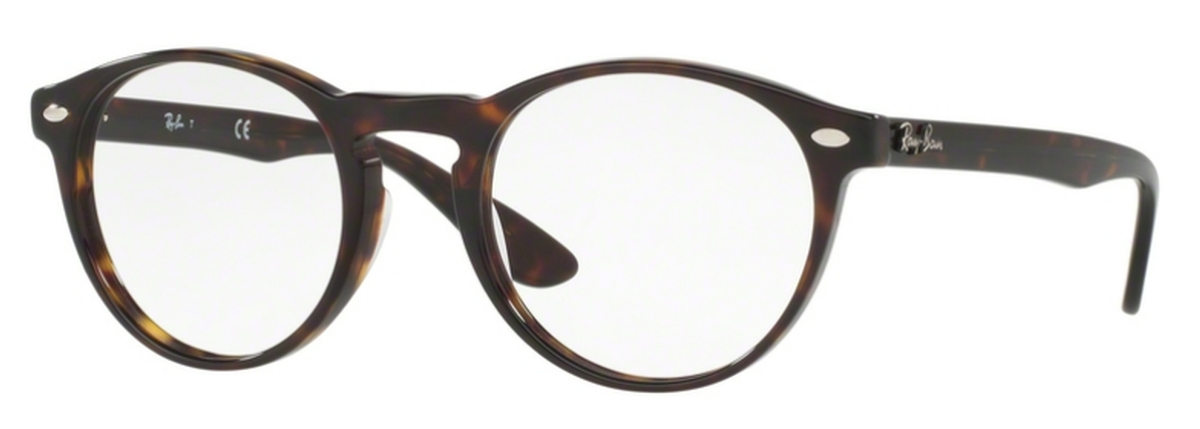 15e9975136 Ray Ban Glasses RX5283 Eyeglasses Frames