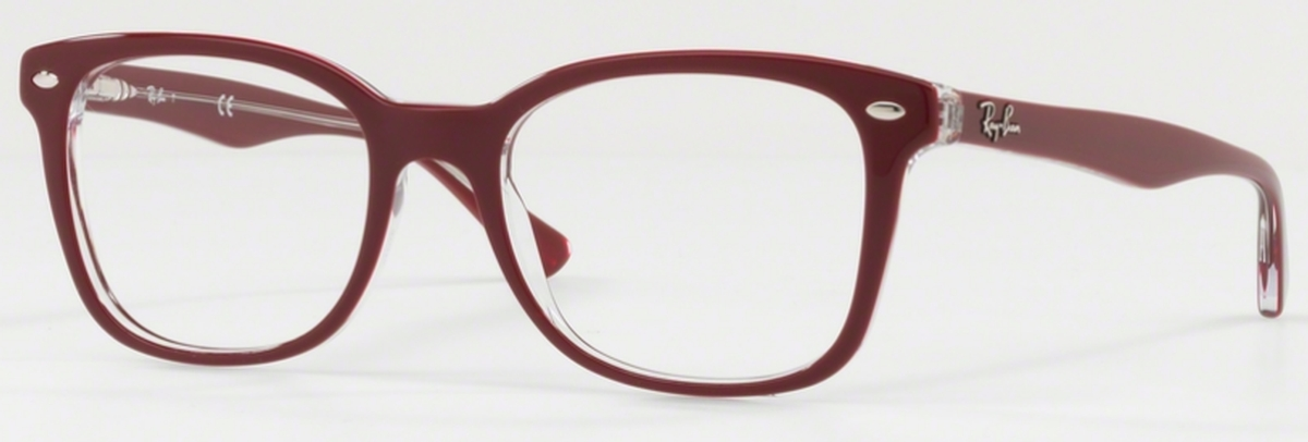 2caf1491e7 Ray Ban Glasses RX5285 Eyeglasses Frames