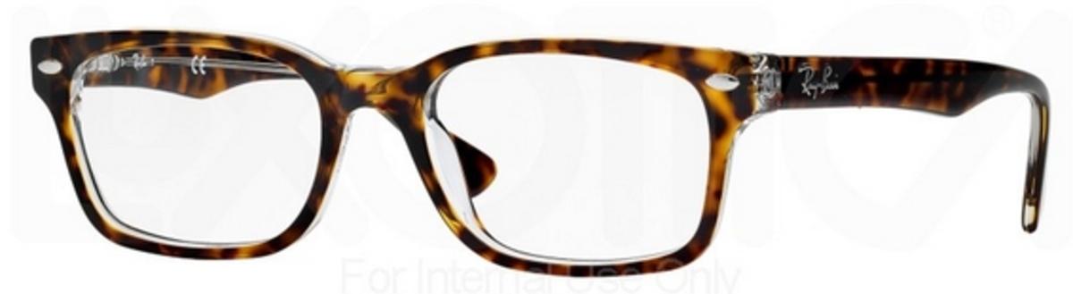 Ray Ban Glasses RX 5286 Eyeglasses