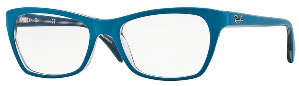 Ray Ban Glasses RX 5298 Eyeglasses