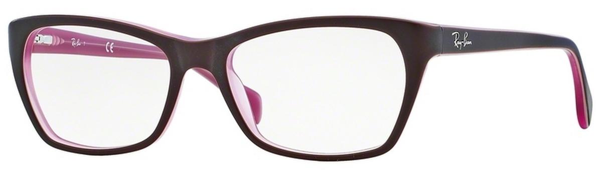 Ray Ban Glasses RX5298 Eyeglasses Frames