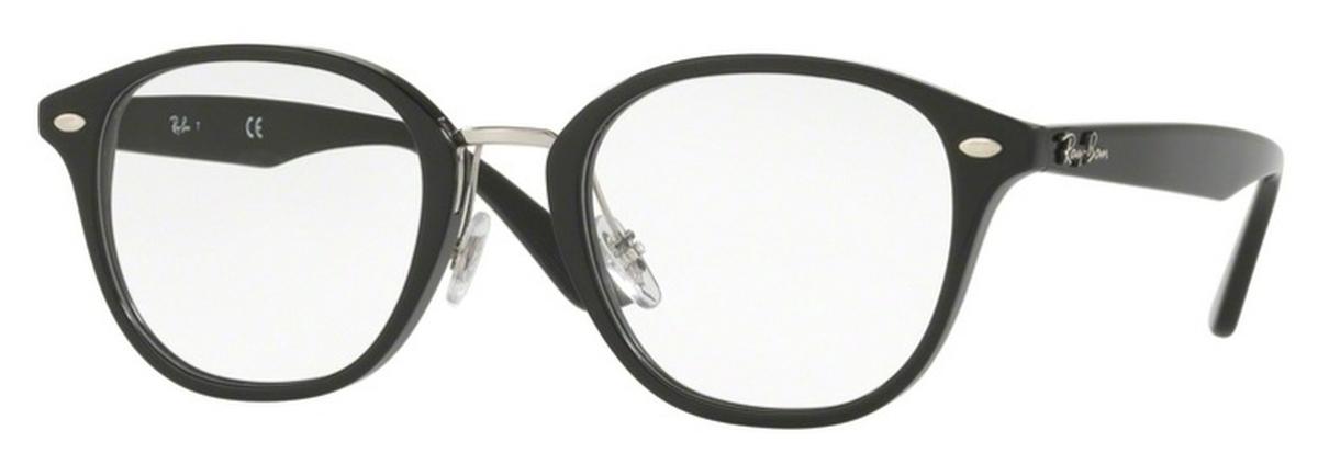 Ray Ban Glasses RX 5355F Eyeglasses