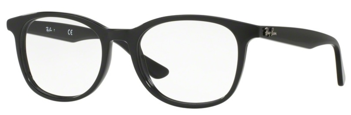 457efa82744ac Ray Ban Glasses RX5356. Double tap to zoom