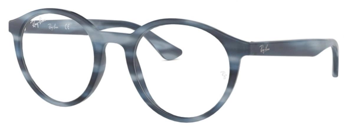 Ray Ban Glasses RX5361 Eyeglasses