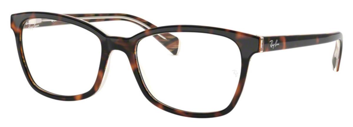 Ray Ban Glasses RX5362 Eyeglasses