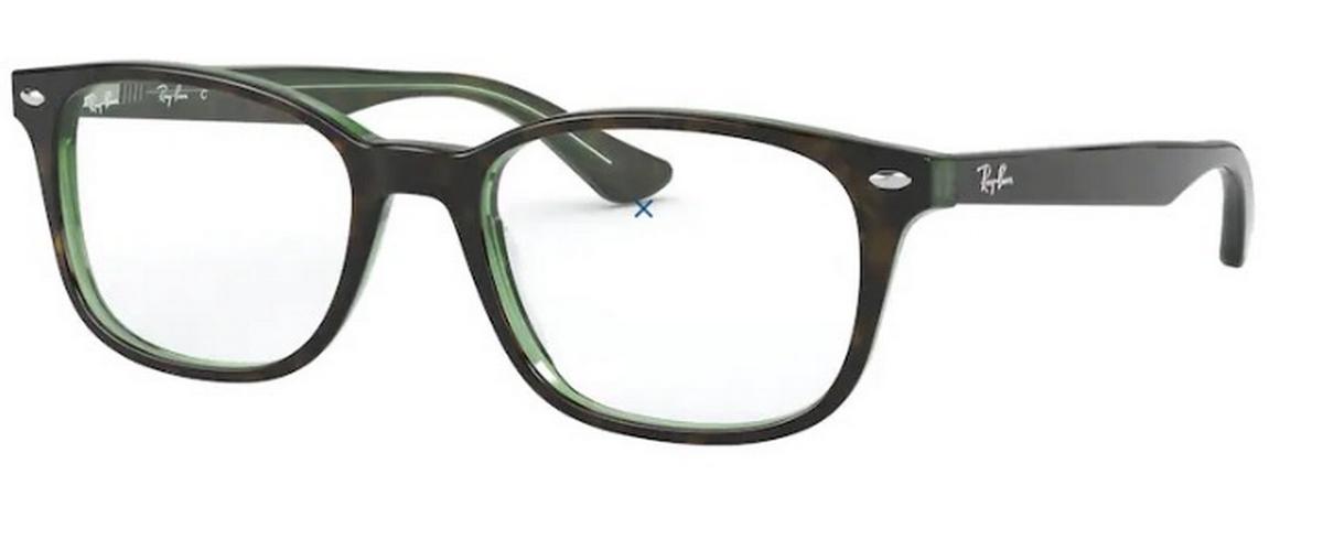Ray Ban Glasses RX5375 Eyeglasses