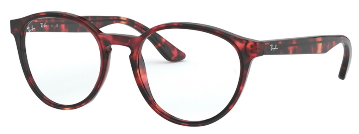 Ray Ban Glasses RX5380 Eyeglasses