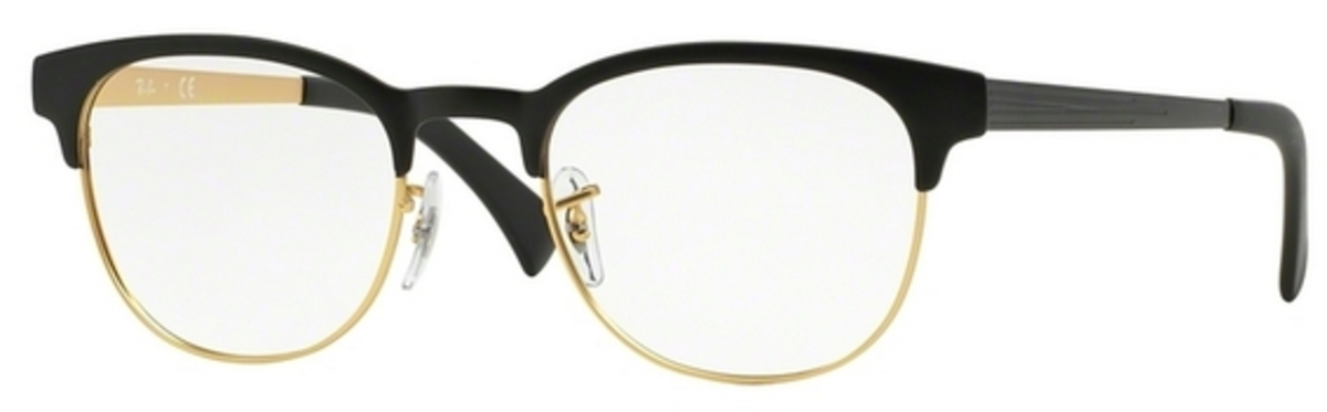 abd798878ca6 Virtual Try On Ray Ban Glasses