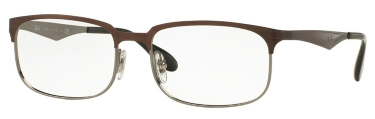 Best Wire Frame Glasses : Ray Bans Wire Frame Glasses Black On Top