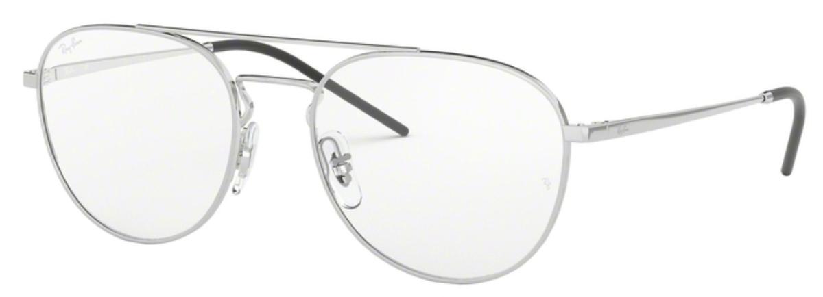Ray Ban Glasses RX6414 Eyeglasses