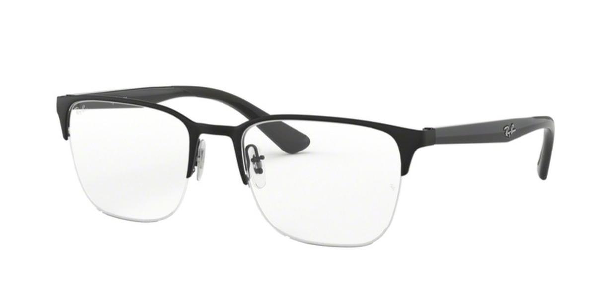 Ray Ban Glasses RX6428 Eyeglasses