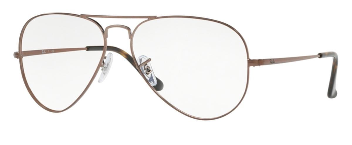 e9087240d931e cheap ray ban sunglasses 271bc 801a0  where can i buy ray ban glasses  rx6489 aviator silver. silver ccbca 59ed8