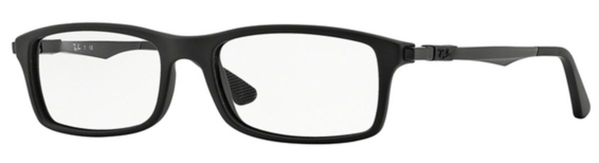 Ray Ban Glasses RX 7017 Eyeglasses