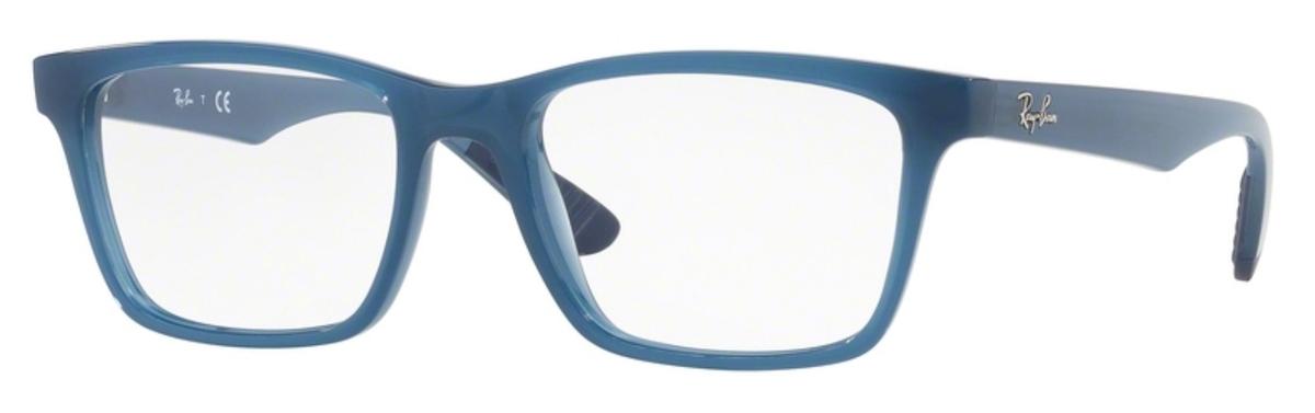 53dd7a7cb3 Ray Ban Glasses RX7025 EyeglassesIn stock