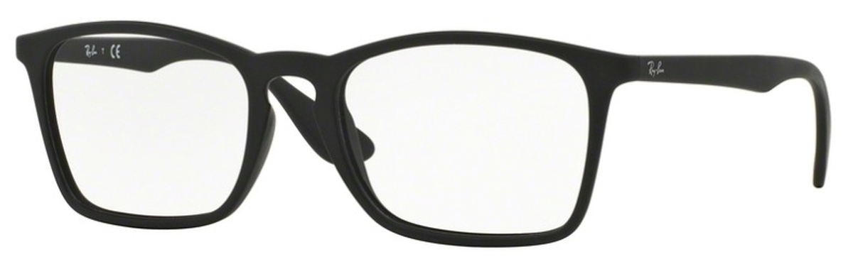Ray Ban Glasses RX7045 Eyeglasses Frames