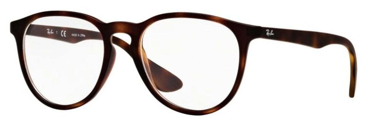 Ray Ban Glasses RX7046 Eyeglasses